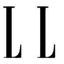 Revista Elle España - Hearst España