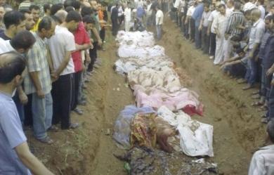 Syrie Execution Pics 390 Jpg