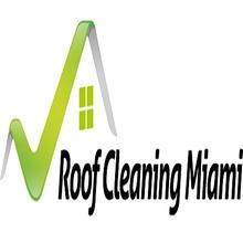 roofcleaningmiami