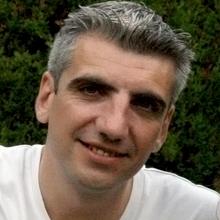 Sergi Opi
