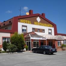 Hotel Pinos