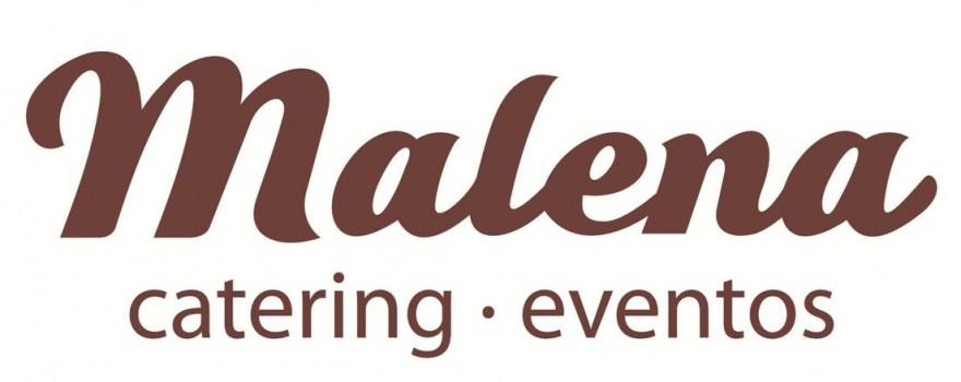 Logo Malena 2 880x350