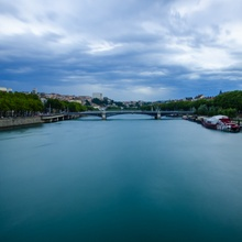 Best restaurants in Lyon, France