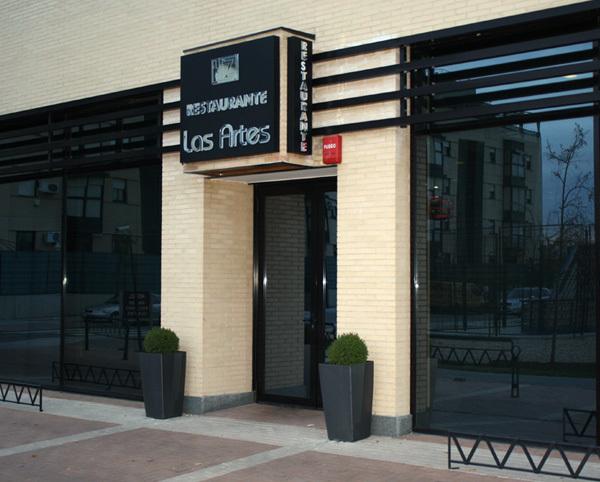 Hotel Foto02