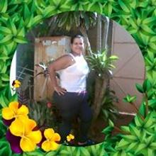 Lilimar Salazar