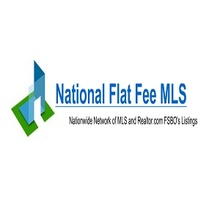 National Flat Fee MLS