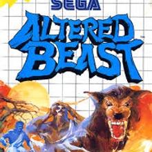 Clásicos Sega Master System en cine y tv