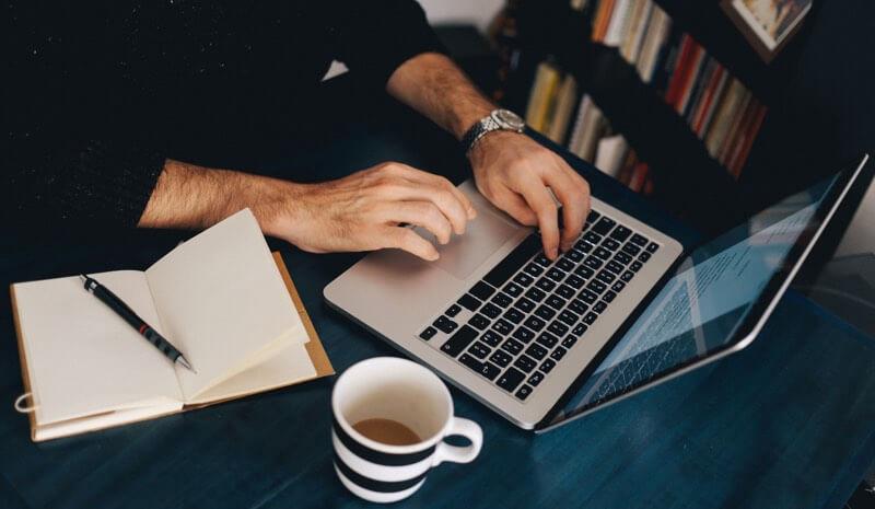 Make Money Blogging 1