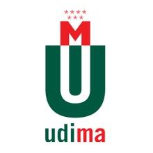 Universidad a Distancia de Madrid, UDIMA