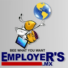 Employer Corporativo