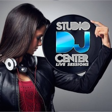 Studio DJ Center
