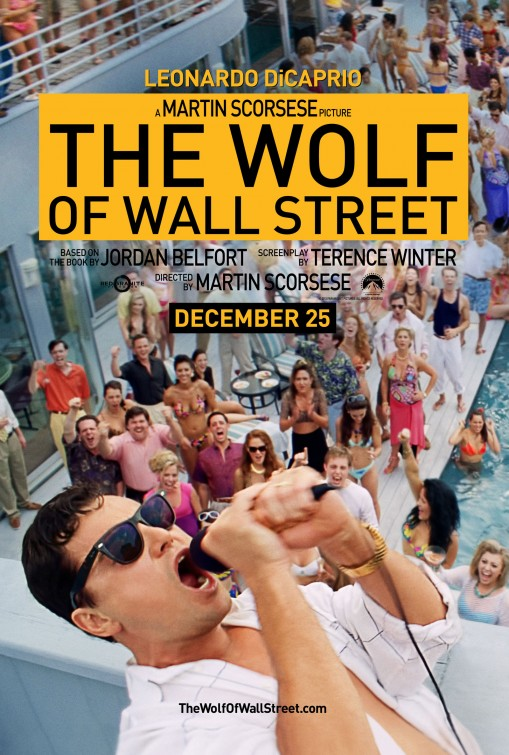 Wolf Of Wall Street Ver2