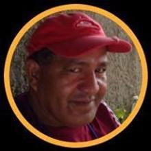 Luis Roberto Ortiz Rodriguez