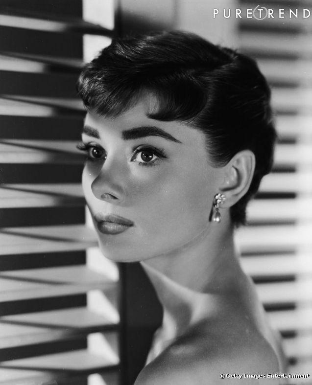 Audrey Hepburn -beqbe.com