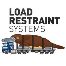 Load Restraint Systems Laverton North