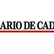 Joly- Diario de Cádiz