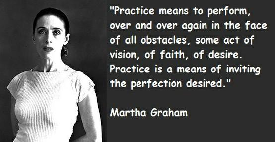 18691 Excellentquotations Com Martha Graham