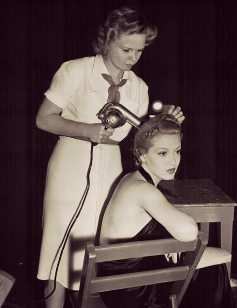 Lana Turner Jpg