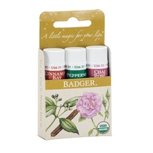 Custom Lip Balm Boxes at Wholesale rate