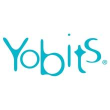 yobits