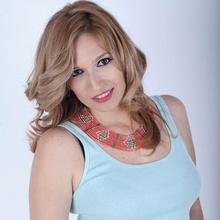 Katalyna Gonzalez