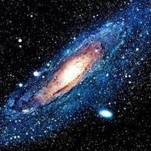 8 grandes misterios de la física