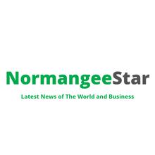 Normangeestar