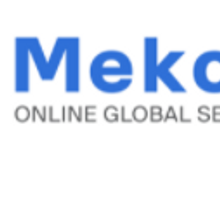 MekongOnVn
