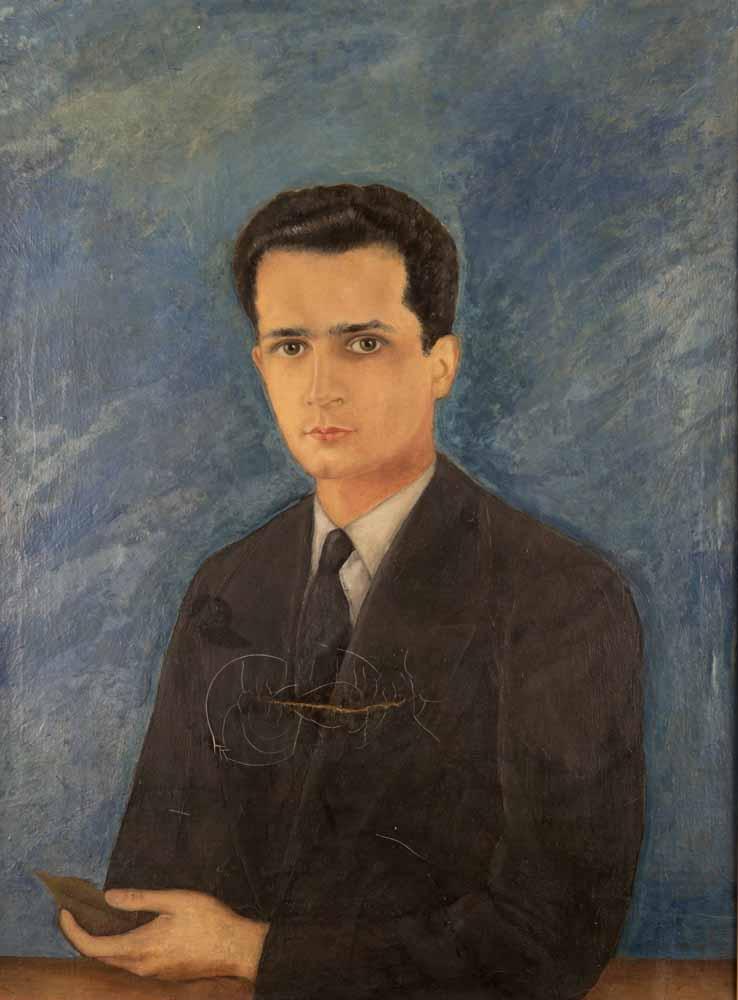 Frida Obrasmuseo 309