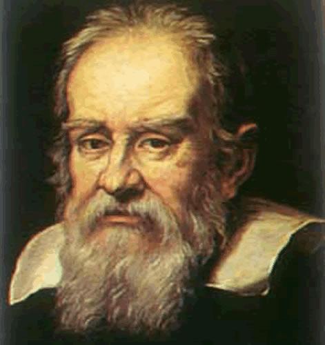 Galileo Biography For Kids