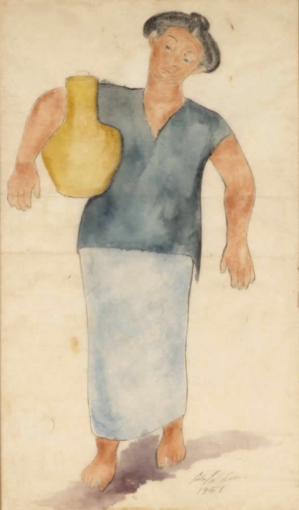 Frida Obrasmuseo 286 Copia