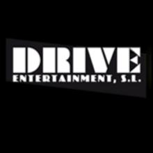 Grupo Drive