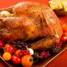 Las 10 mejores recetas de Navidad