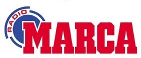 Radio Marca Logo