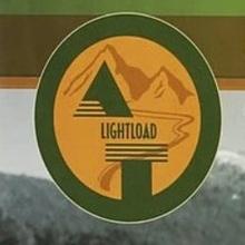 Lightload Tea