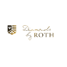 Diamonds by Rothschild