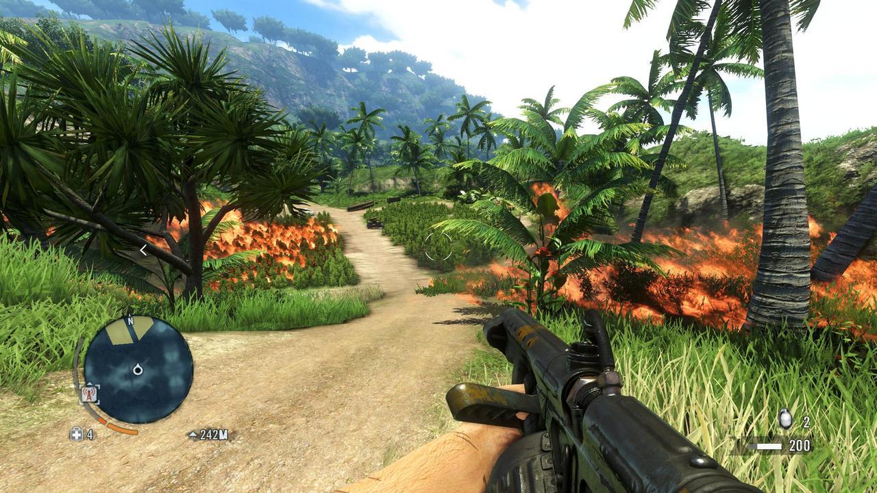 Far Cry 3 13