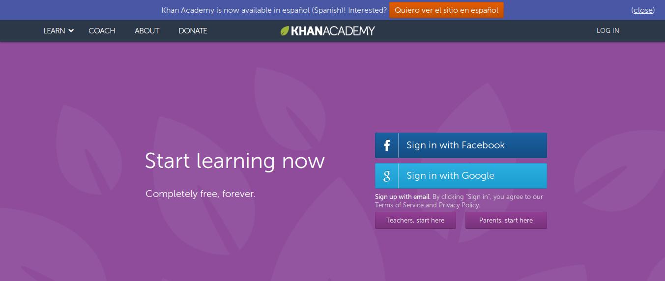 Khan Academy 2013 11 04 10 41 56