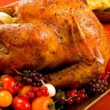 10 platos navideños que no pueden faltar