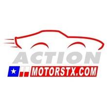 actionmotorstx