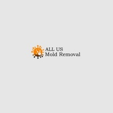 ALL US Mold Removal & Remediation