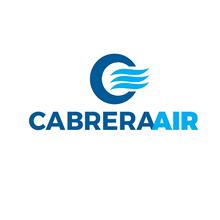 Cabrera Air