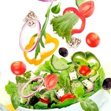Consejos: La dieta SIN GLUTEN