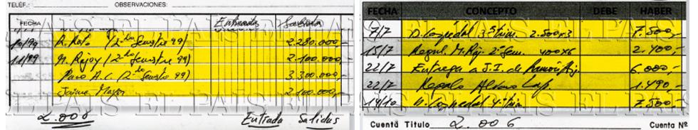 1359583204 085918 1359592339 Portadilla Grande
