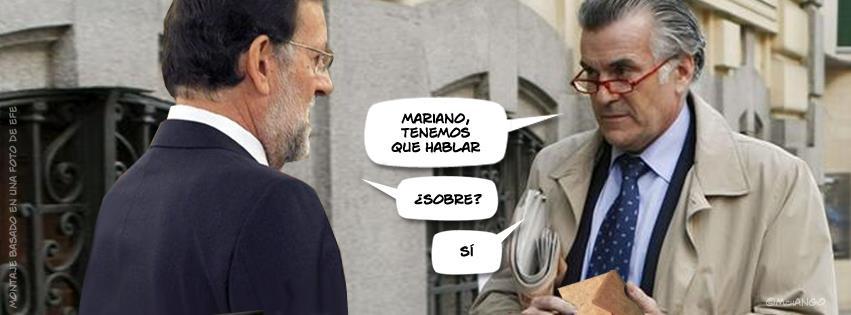 Barcenas
