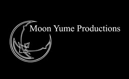 Moon Yume Productions