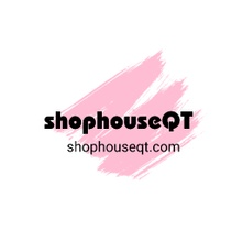 shophouseqt