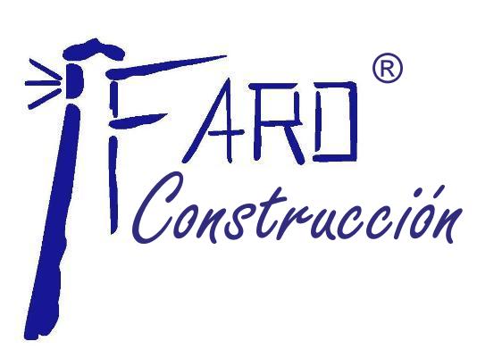 Faro Construccion