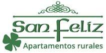 Logo San Feliz 4 2