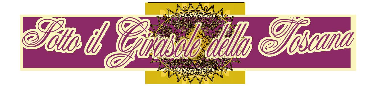 Logo Coleccion